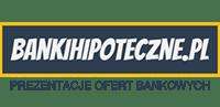 Banki hipoteczne 2017 - bankihipoteczne.pl