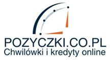 Chwilówki online - pozyczki.co.pl