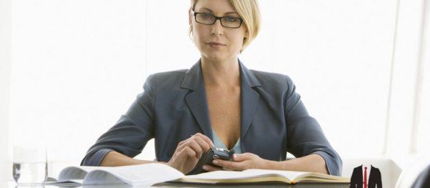 eksperci kredytowi - Doradca.co.pl - kredyty, doradztwo, inwestycje
