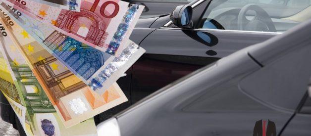 Doradcy finansowi - Doradca.co.pl - niezależny doradca finansowy