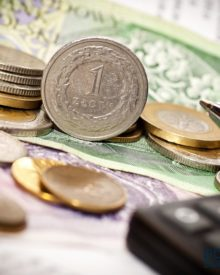 Eksperci finansowi - Doradca.co.pl - niezależny doradca finansowy